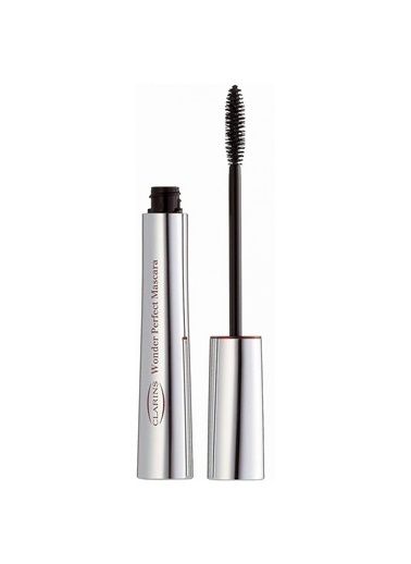 Clarins Clarins Wonder Perfect Mascara 2 Siyah